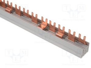 FORK TYPE BUS-BAR 3 PHASE