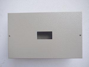7040 TAE MCCB Metal Box