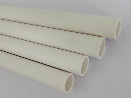 25 MM PVC Conduit Pipe
