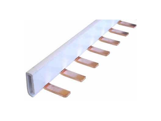 Pin Type Bus-Bar Single Phase