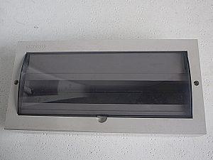 18 WAY MCB BOX 600x450